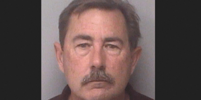 James Piper | Pinellas Sheriff | Arrests