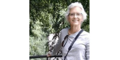 Nancy Smith | St. Petersburg College | Scholarship