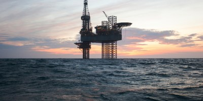 Offshore Drilling | Environment | Oil Drilling