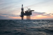 Castor Reintroduces Bill to Ban Offshore Drilling