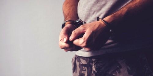 Veterans | Crime | Arrests