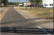 Pinellas Aims to Improve Transportation in Lealman