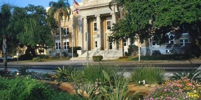 Pinellas County Courthouse | CLearwater | Govvernment