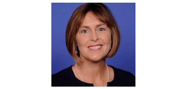 Kathy Castor | U.S. House | Politics
