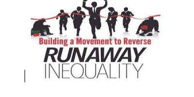 Runaway Equality | Event | Things to Do