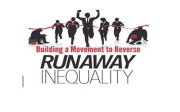 How to Reverse 'Runaway Inequality'