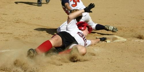 Softball | Sports | Women's Softball