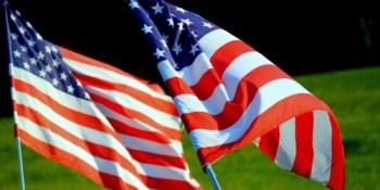 U.S. Flag | Stars and Stripes | American Flag