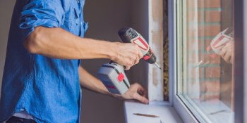 Home Improvement | Home Repairs | Construction