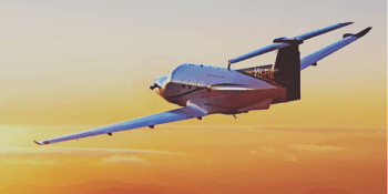 boomerang air charter | travel | business