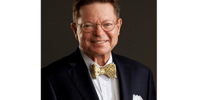 Donald Eastman | Eckerd College | Education