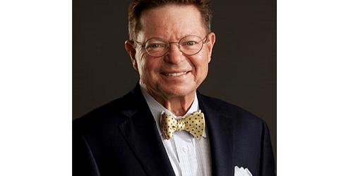Donald Eastman   Eckerd College   Education