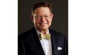 Eckerd College President to Retire
