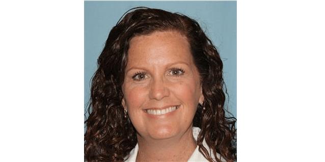 Linda Burris | Pinellas Schools | Largo Middle Principal