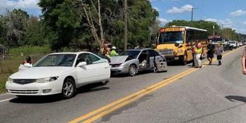 SchoolBusCrash|FloridaHighwayPatrol|U.S.crash