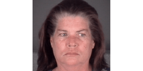 Chaneise Culp | Pasco Sheriff | Arrests