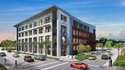 UT to Build 'Transformative' Performing, Fine Arts Center