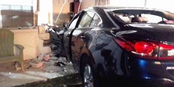 Pasco Crash   Florida Highway Patrol   Arrest