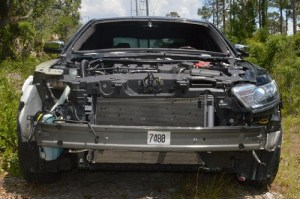 Pasco Hit and Run | Florida Highway Patrol | Arrests
