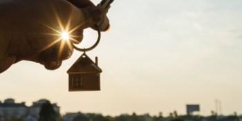 Housing | Affordable Housing | Workforce Housing