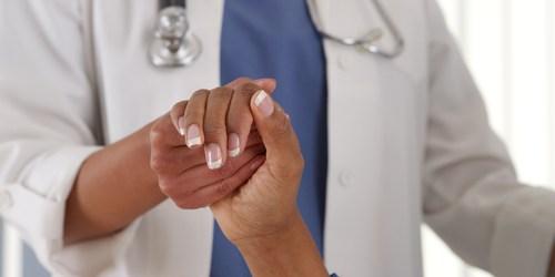 Health Care | Medicine | Health
