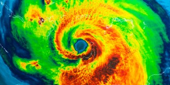 Hurricane Irma | Storm | Weather