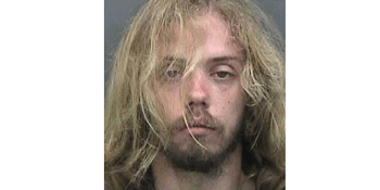Jeffrey Michael Tomko | Hillsborough Sheriff | Arrests