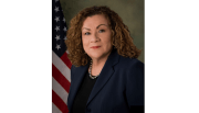 Tampa Bay Human Trafficking Task Force Formed
