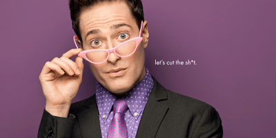 Randy Rainbow | Mahaffey | Events