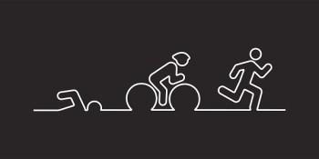 Triathlon | Sports | Events Near Me