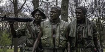 Vietnam Veterans | Veterans | Soldiers