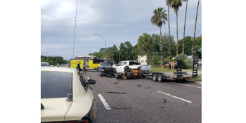 FatalU.S.Crash|FLoridaHighwayPatrol|U.S.Crash