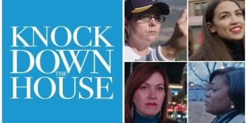 Knock Down the House | Politics | Events Neear Me