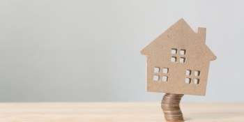 Housing | Housing Costs | Housing Loans