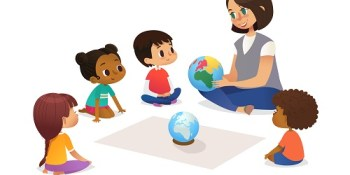 School | Education | TB Reporter