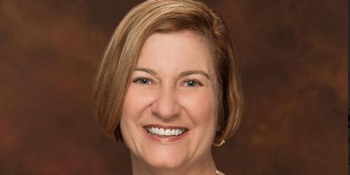Beth Houghton | Pinellas Juvenile Welfare Board | CEO