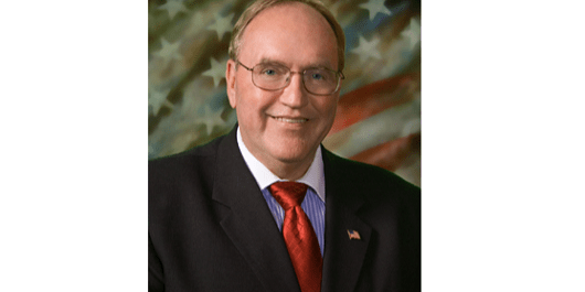 Thom Barnhorn | Politics | Seminole |