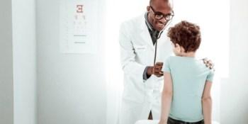 Health | Medicine | Health Care