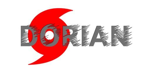 Food Donation | Disaster Relief | Hurricane Dorian
