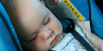 Child | Car | Baby