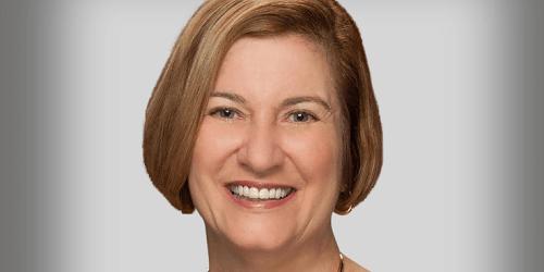 Beth Houghton | Pinellas Juvenile Welfare Board | JWB