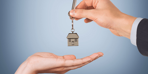 Home Ownership | Housing | Real Estate
