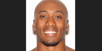 Justin Jasper | Tampa Police | Arrests