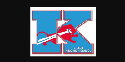 King HIgh School Logo | Hillsborough Schools | Education