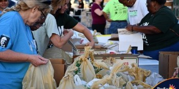 Farm Share | Pinellas County Commission | Social Services