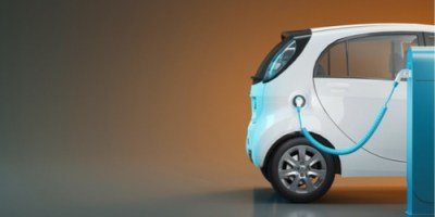 Electric Vehicles | Charging Station | Environment