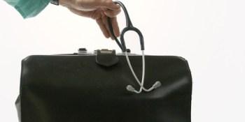 Medicine | Health Care | House Calls