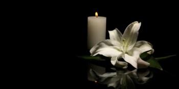 Obituaries | Deaths | TB Reporter