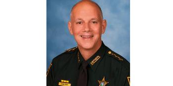 Bob Gualtieri | Pinellas Sheriff | Politics