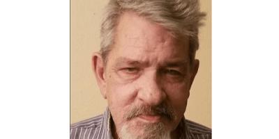 Ralph Lewis Wald | Hillsborough Sheriff | Arrests